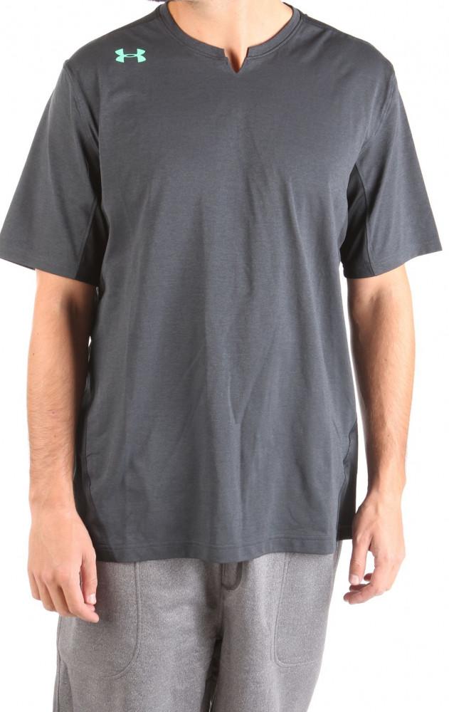 Pánske športové tričko Under Armour H6617 - Pánske tričká s krátkym ... 820f44c664e