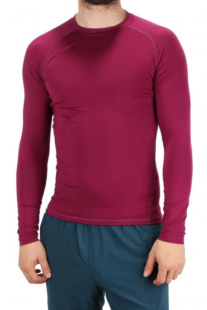5556f71511b0 Pánske športové tričko Under Armour X5696 - Pánske tričká - Locca.sk