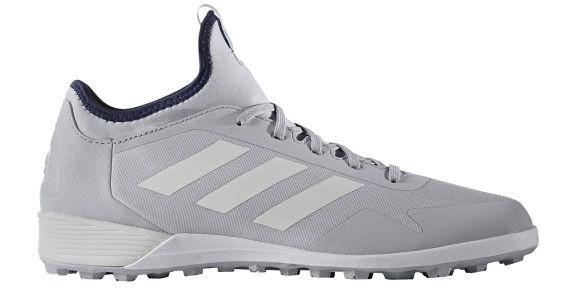c26d21856174d Pánske športové turfy Adidas A0239 - Pánske tenisky - Locca.sk