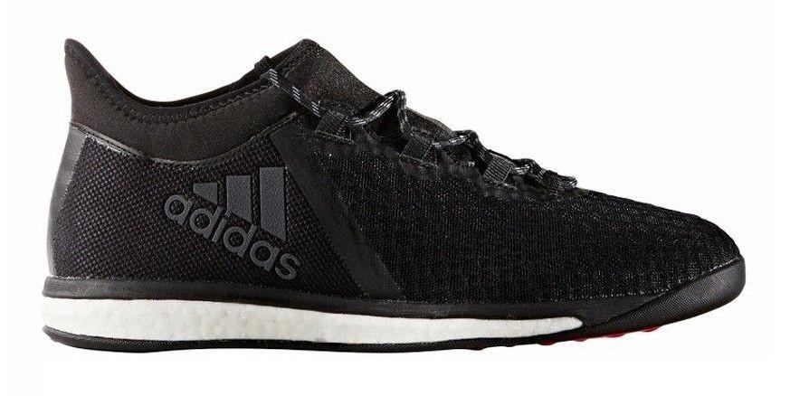 a68b0448374f9 Pánske štýlové botasky Adidas A0599 - Pánske tenisky - Locca.sk