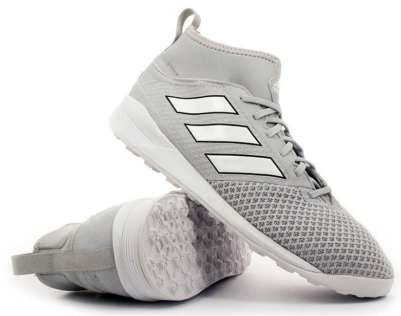 a54a3199ea8 Pánske štýlové botasky Adidas A0600 - Pánske tenisky - Locca.sk