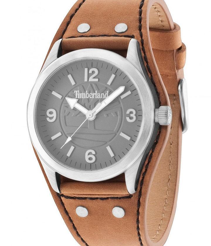 5c38e6f99 Pánske štýlové hodinky Timberland L1533 - Pánske hodinky - Locca.sk