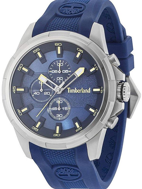 e1a9e8059 Pánske štýlové hodinky Timberland L2104 - Pánske hodinky - Locca.sk