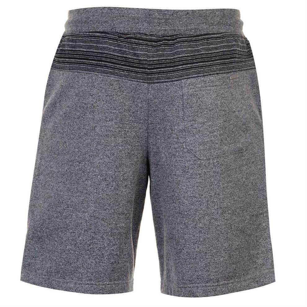 116659f3923f Pánske štýlové kraťasy Pierre Cardin H4539 - Pánske krátke nohavice ...