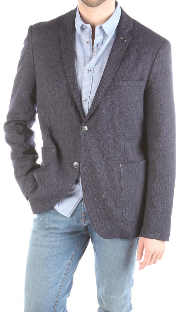 Pánske štýlové sako Tom Tailor W2145