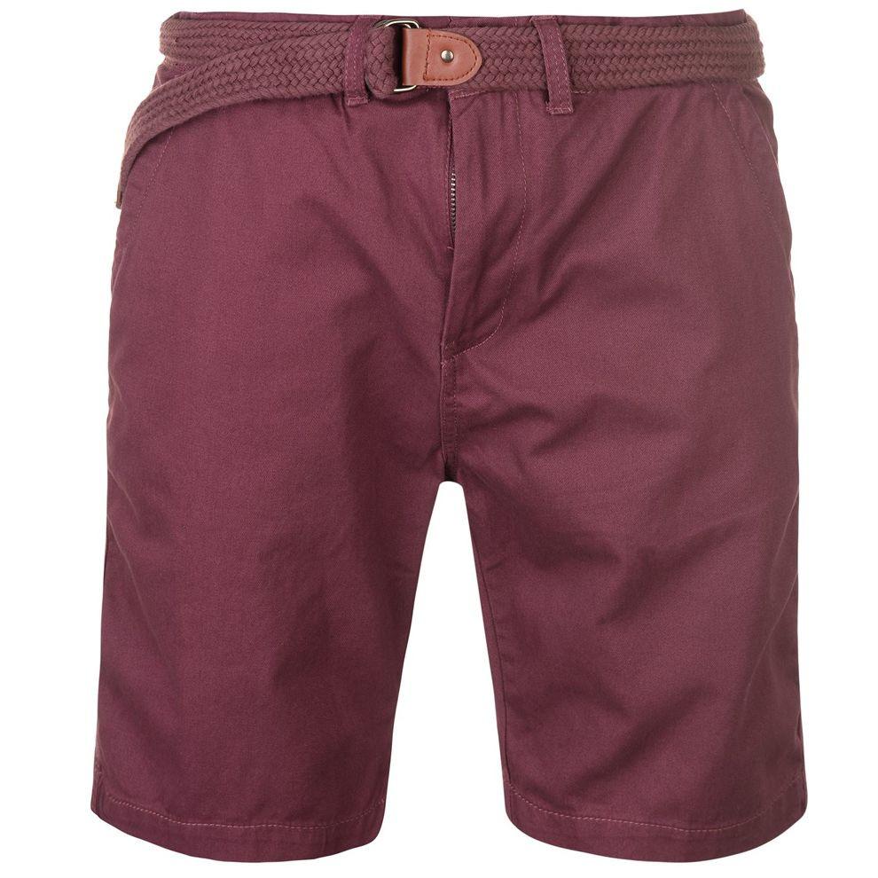 74a8a1780c02 Pánske štýlové šortky Pierre Cardin H4953 - Pánske krátke nohavice ...