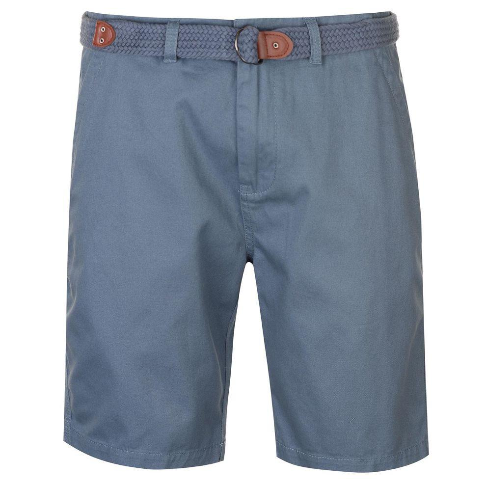 e16b7a2ef724 Pánske štýlové šortky Pierre Cardin H4954 - Pánske krátke nohavice ...