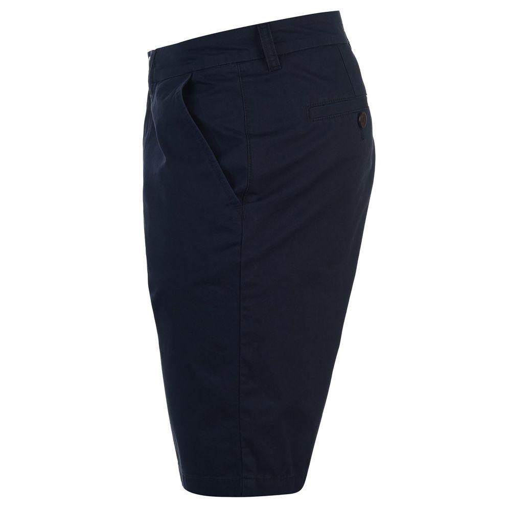 9e3651a97935 Pánske štýlové šortky Pierre Cardin H4958 - Pánske krátke nohavice ...