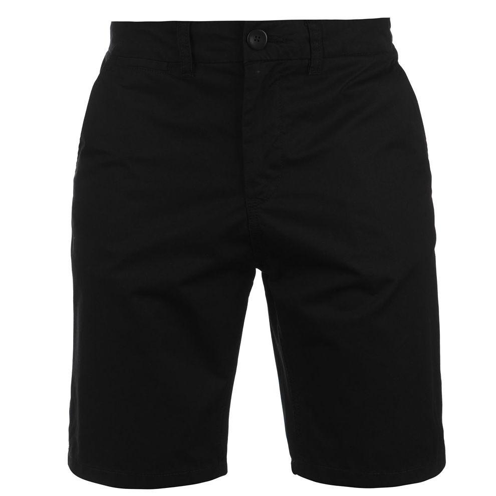 02fd42512aa8 Pánske štýlové šortky Pierre Cardin H4959 - Pánske krátke nohavice ...