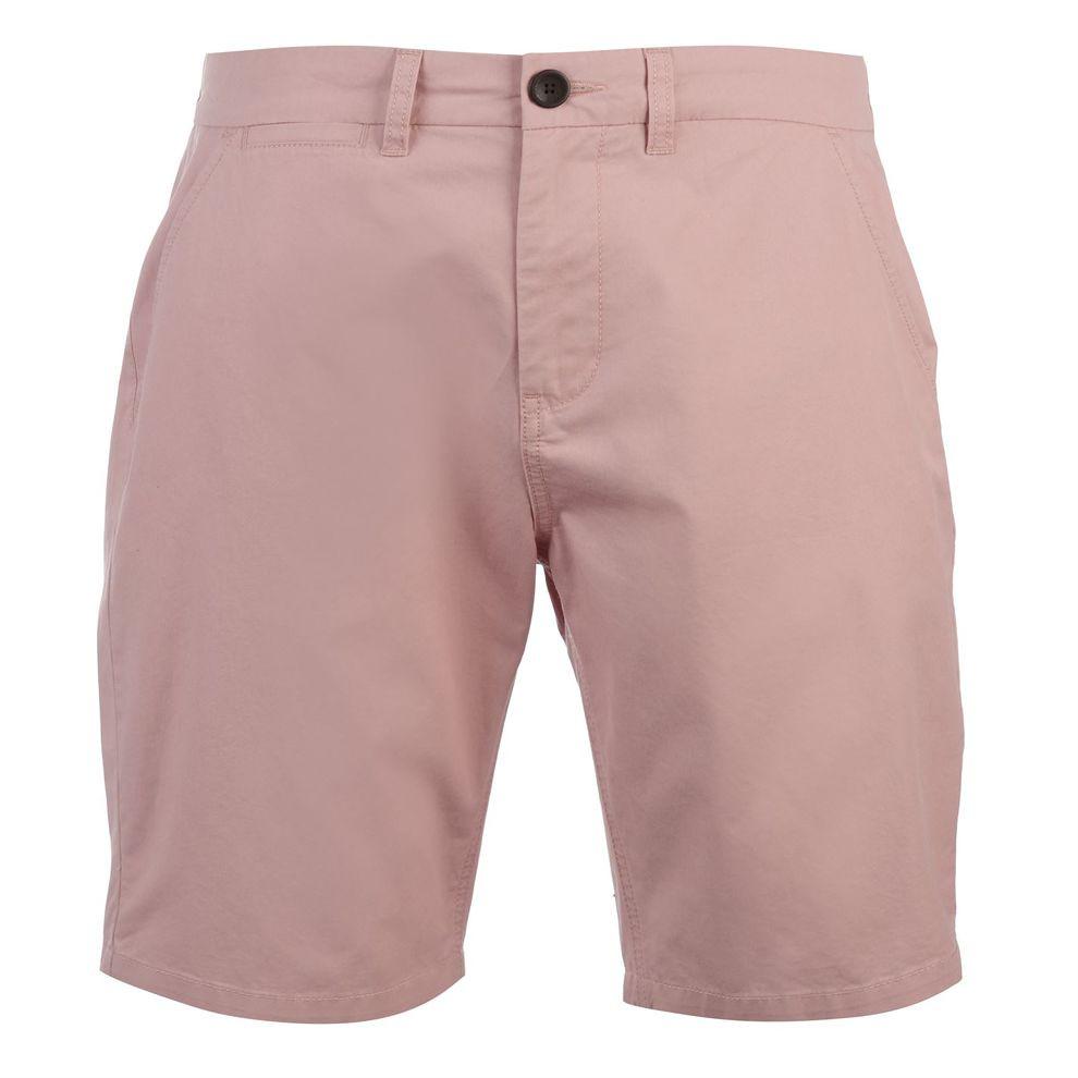 13658e6bd913 Pánske štýlové šortky Pierre Cardin H4961 - Pánske krátke nohavice ...