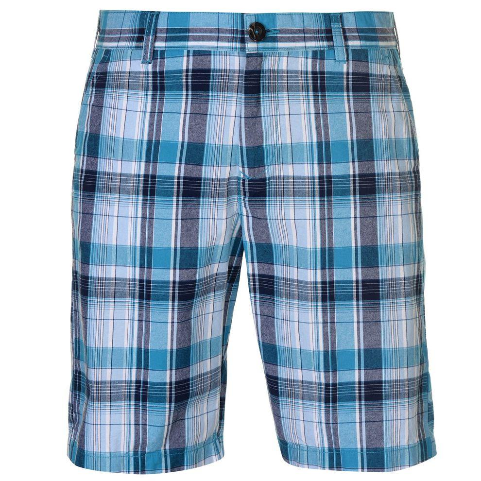 a6c718cbae7f Pánske štýlové šortky Pierre Cardin H8448 - Pánske krátke nohavice ...