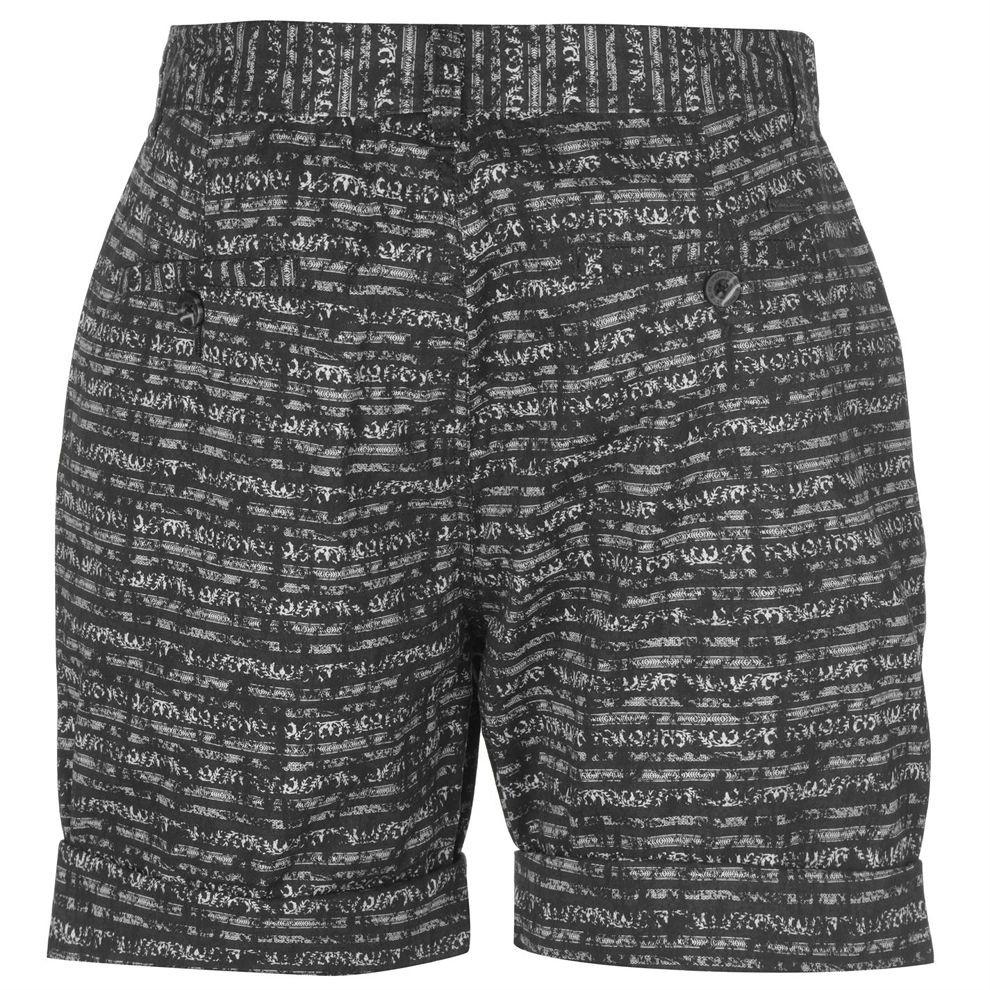 f5181d52e2c0 Pánske štýlové šortky Pierre Cardin H9347 - Pánske krátke nohavice ...