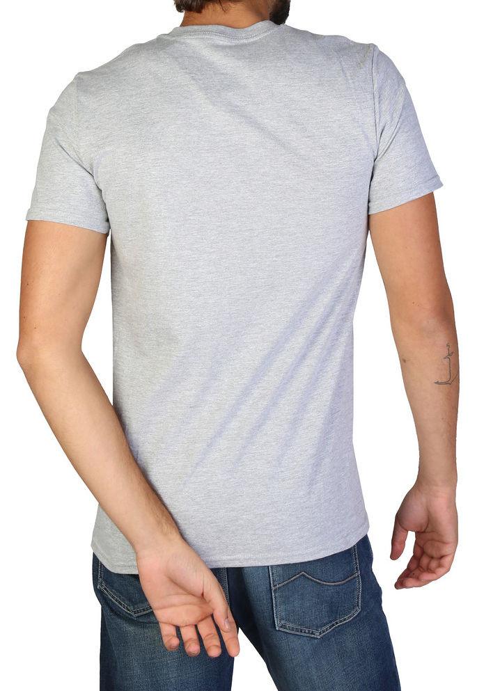 27d339d84a0b Pánske štýlové tričko Forth   Lewis L1760 - Pánske tričká s krátkym ...