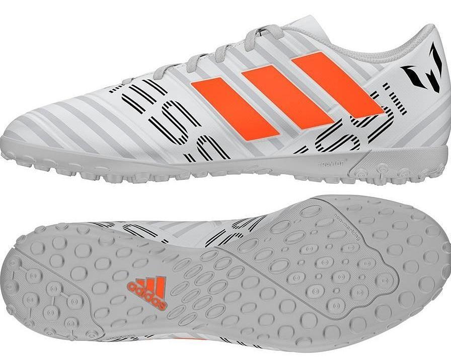 Pánske štýlové turfy Adidas A0485