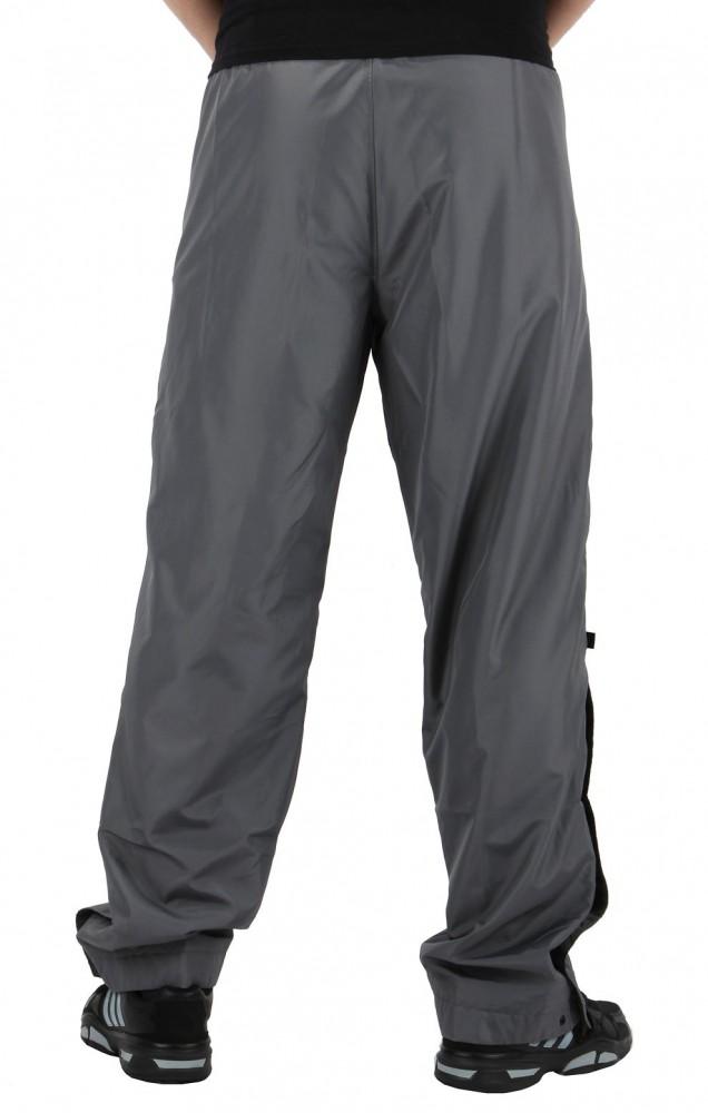 46e9080c3f13 Pánske šusťákové nohavice Nike X0938 - Pánske tepláky - Locca.sk