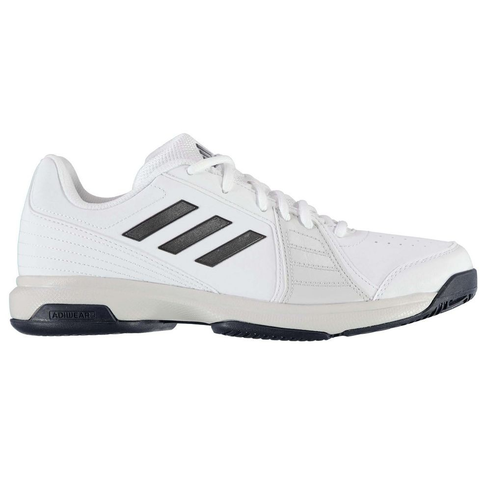 fbe08ede41 Pánske tenisové topánky Adidas H3415 - Pánske tenisky - Locca.sk