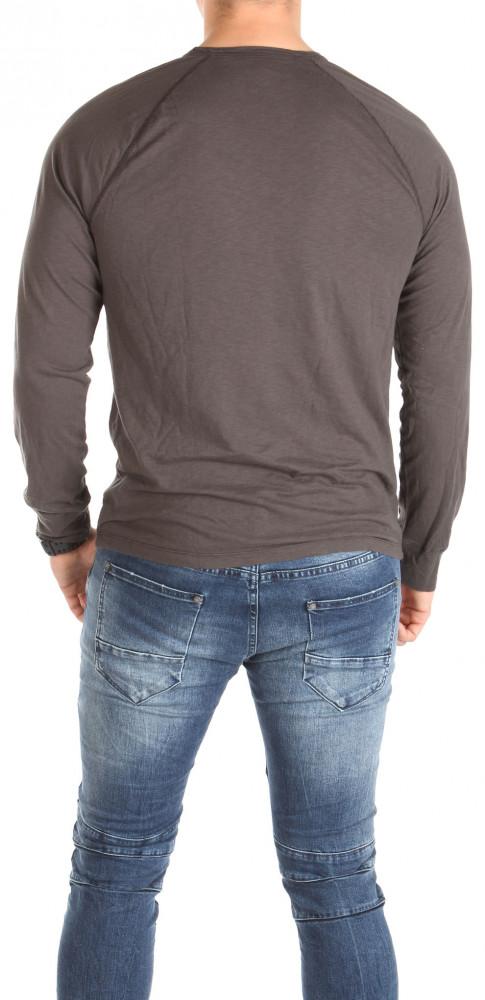 3b221e271051 Pánske tričko American Eagle W0820 - Pánske tričká s dlhým rukávom ...