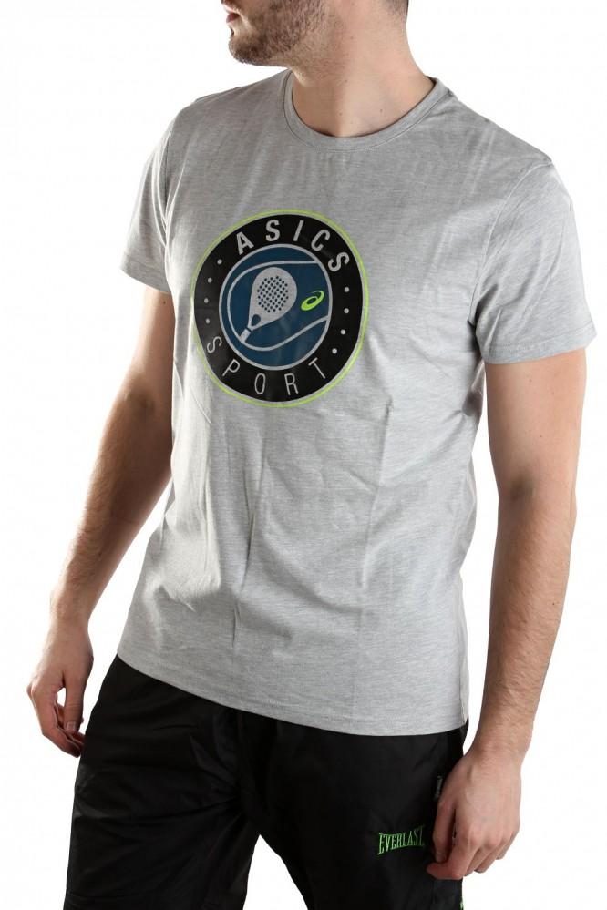 231425434214 Pánske tričko Asics X7450 - Pánske tričká - Locca.sk