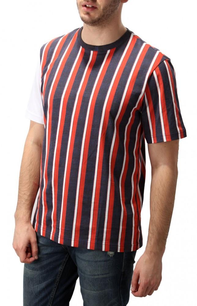 Pánske tričko Lacoste X6912 - Pánske tričká - Locca.sk e3194c2385f
