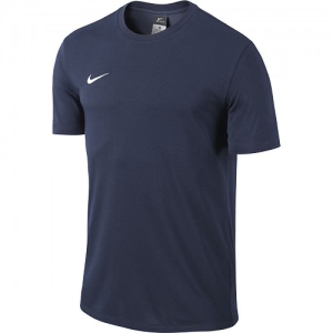 Pánske tričko Nike A0811