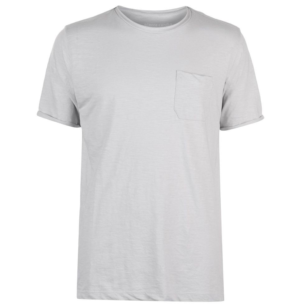 Pánske tričko Pierre Cardin H3006