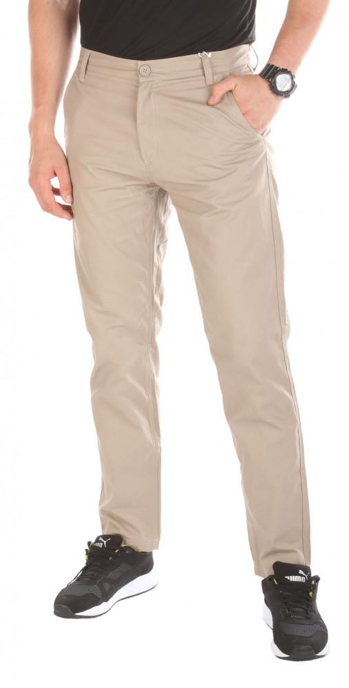 Pánske voĺnočasové nohavice Adidas W2371
