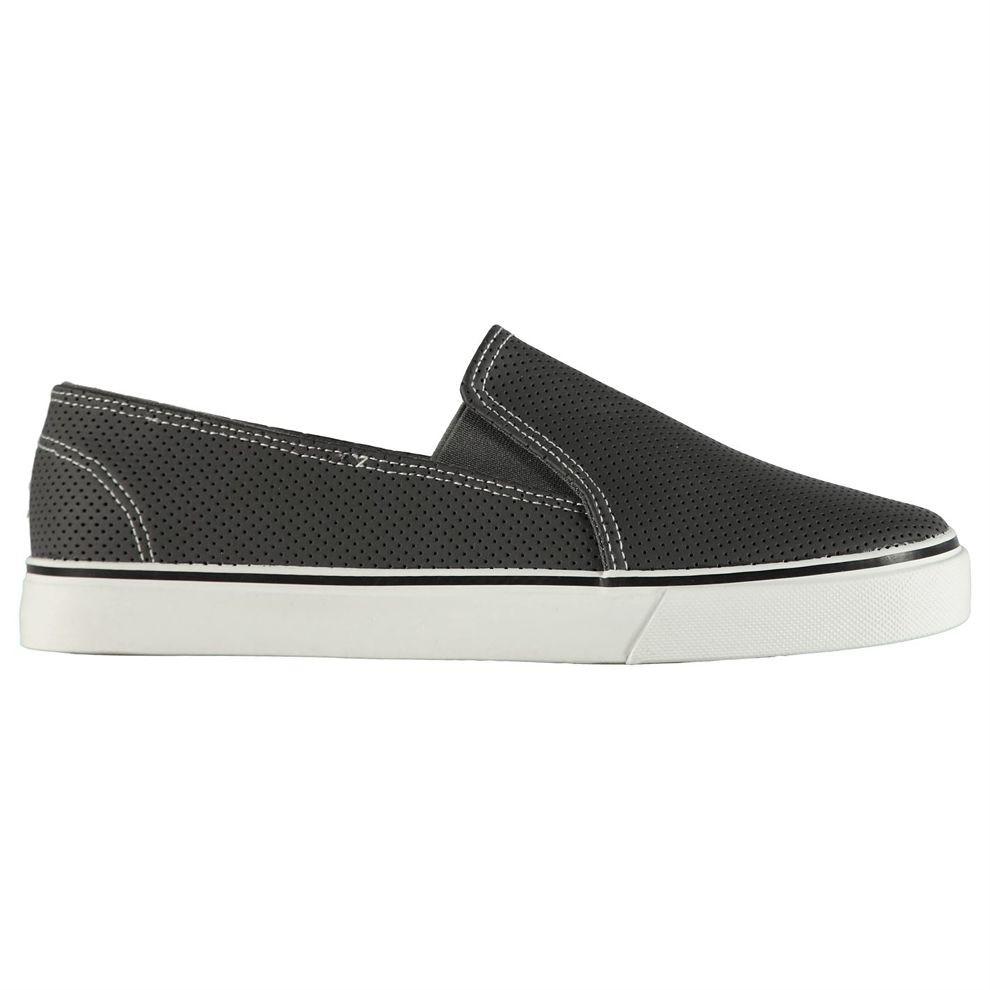 Pánske voĺnočasové topánky Lee Cooper J4750