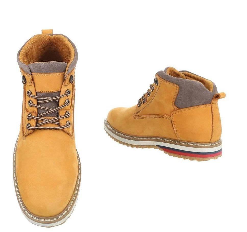 2b63abcf69 Pánske zimné topánky Coolwalk Q0090 - Pánske kožené topánky - Locca.sk