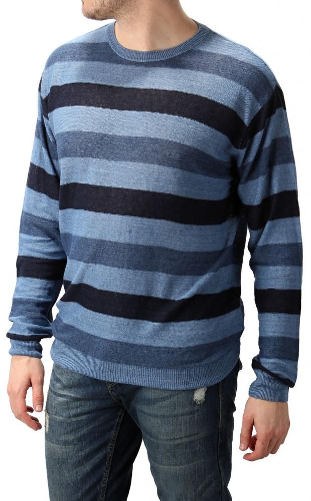 ead358bd4ec96 Pánsky pulóver Lacoste X6915 - Pánske svetre a pulóvre - Locca.sk