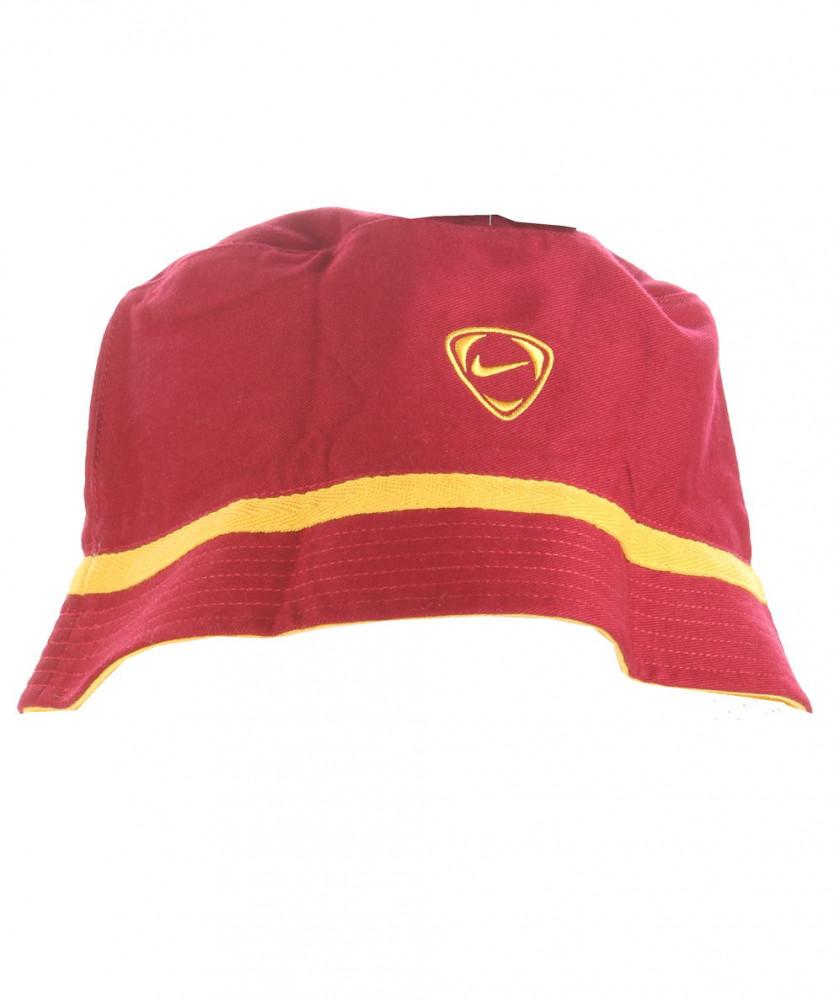 Pánsky športové klobúk Nike W2215