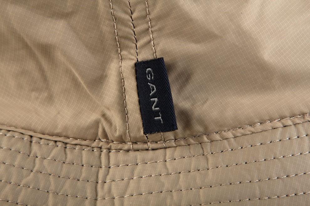 Pánsky štýlový klobúk Gant X8527 - Pánske klobúky - Locca.sk a6b4262e99