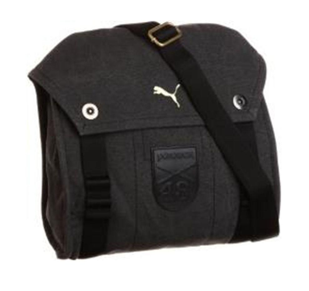 Ramenné taška Puma A0927