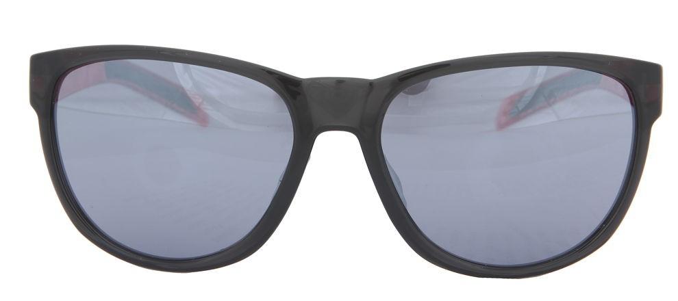 Slnečné okuliare Adidas Wildcharge a425 6068 C3361 - Dámske slnečné ... 608eee88348