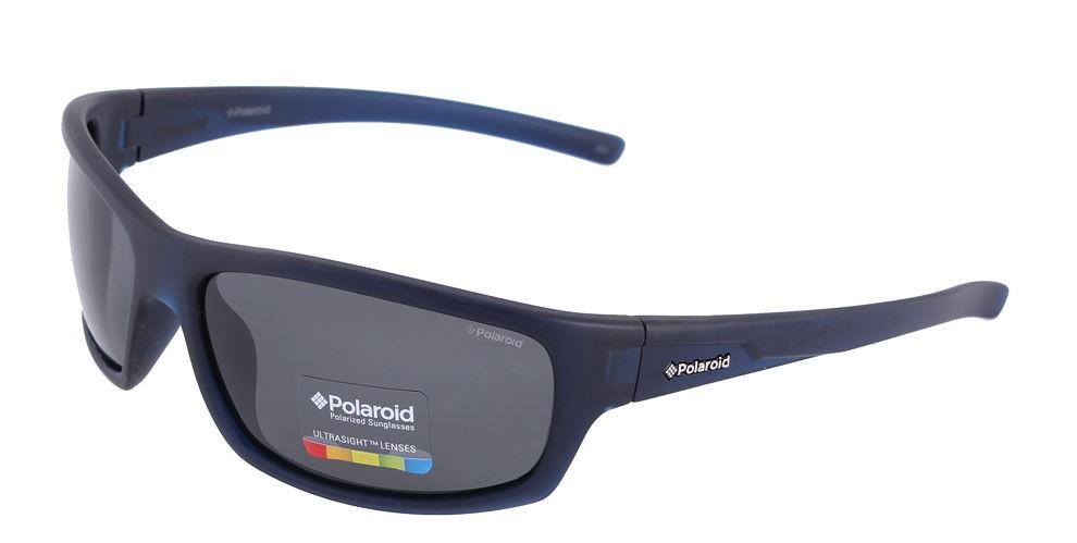 Slnečné okuliare Polaroid P8411 C C1857 - Pánske slnečné okuliare ... 85177c4e8ae