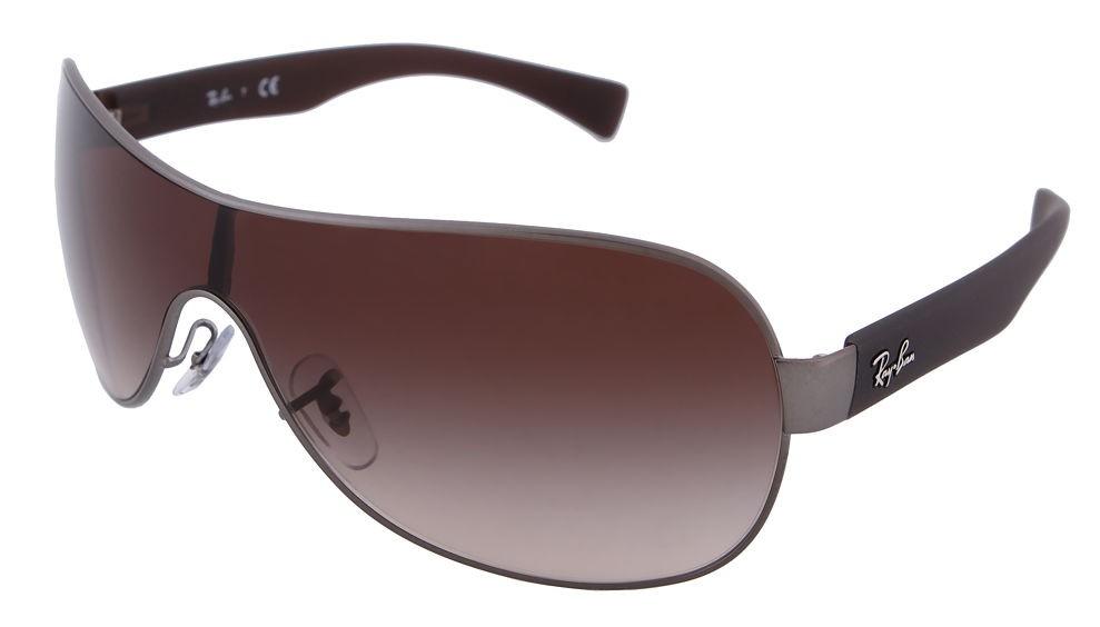Slnečné okuliare RAY-BAN C2689 - Pánske slnečné okuliare - Locca.sk fddad41c9a1