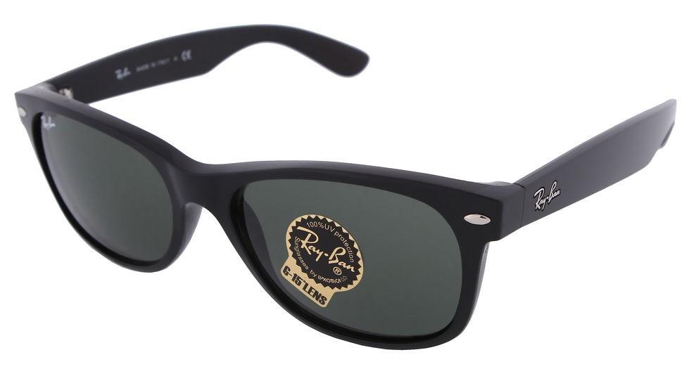 Slnečné okuliare RAY-BAN C2717 - Dámske slnečné okuliare - Locca.sk af9883d09ca