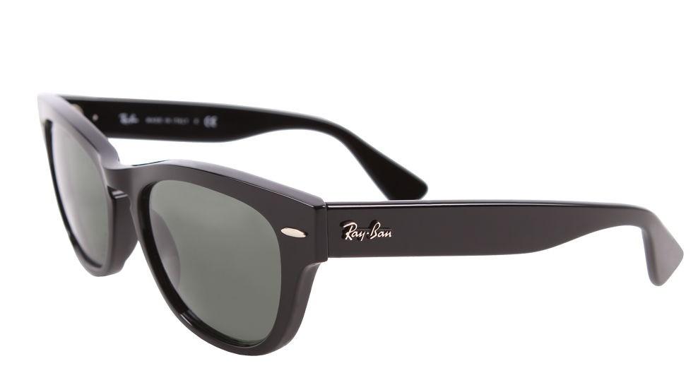 4c6152a85 Slnečné okuliare Ray-Ban RB4169-601 C1401 - Pánske slnečné okuliare ...