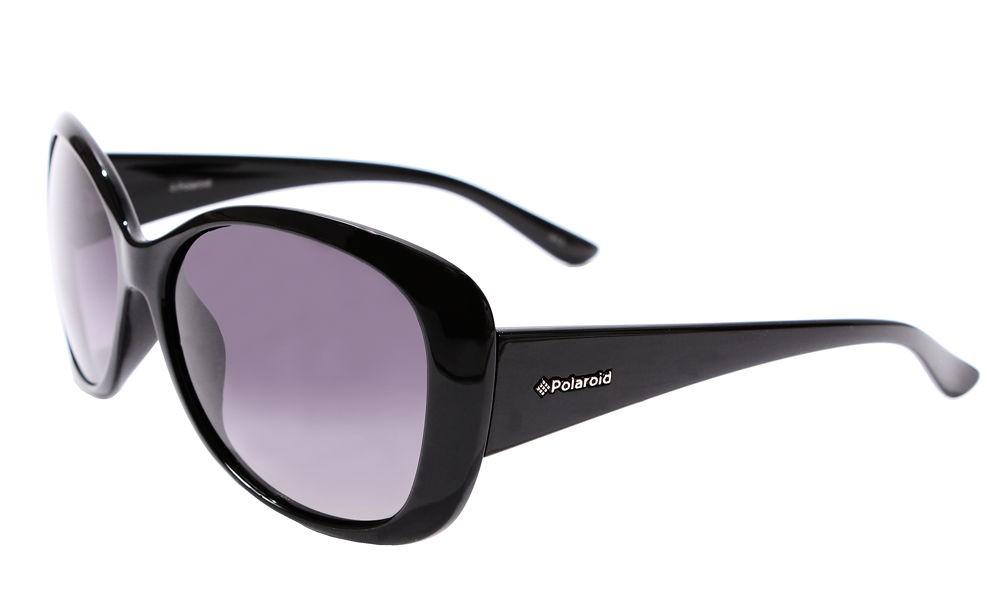 d638f1196 Slnečné polarizačné okuliare Polaroid P8317A C0913 - Dámske slnečné ...