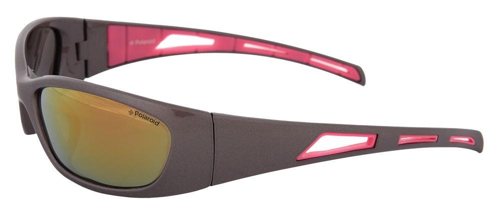 Slnečné športové polarizačné okuliare Polaroid C3180 - Pánske ... 90fc8f5f807