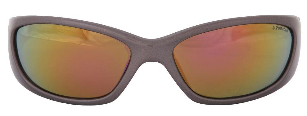 d39516e69 Slnečné športové polarizačné okuliare Polaroid C3180 - Pánske ...