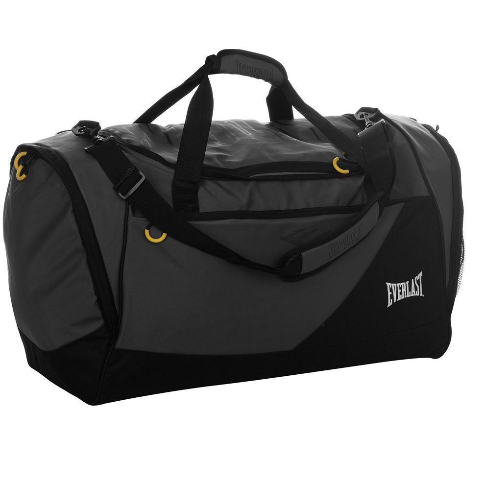 Športová taška Everlast H7738 - Pánske športové tašky - Locca.sk 7a8670e1be