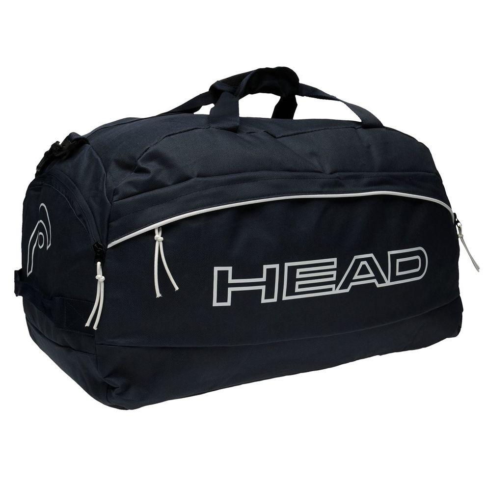 72e8ef06ed Športová taška Head H1887 - Pánske športové tašky - Locca.sk