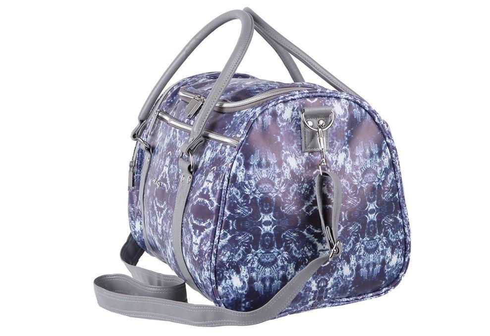 a7f8b106cb Športová taška Head small T6774 - Pánske športové tašky - Locca.sk