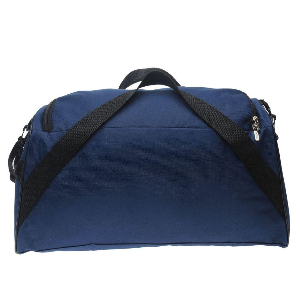 Športová taška Lee Cooper H6189 - Pánske športové tašky - Locca.sk 0dea735805