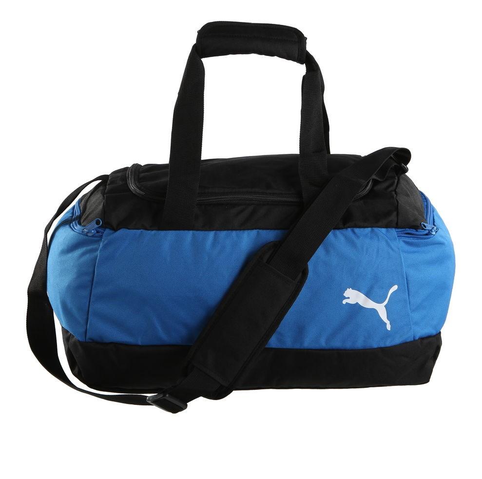 Športová taška Puma Medium X7441 - Pánske športové tašky - Locca.sk 5592d657df