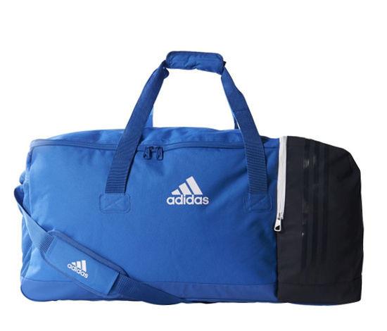 f97a72e3fd Športové   cestovná taška Adidas Performance A0939 - Pánske športové ...