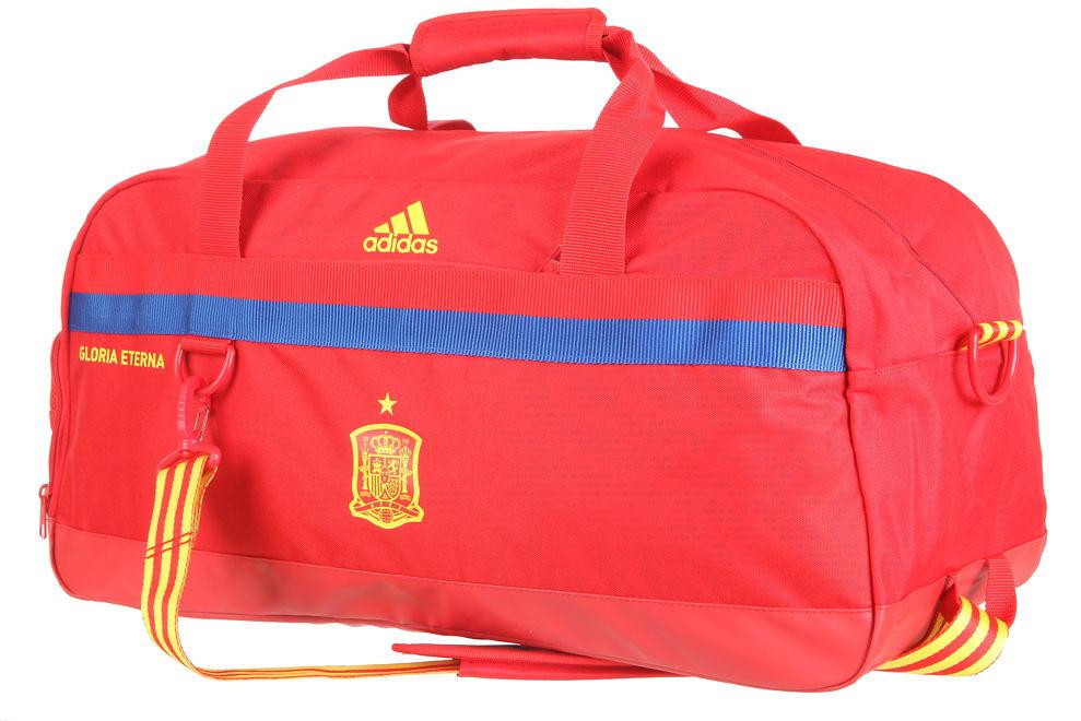 c18021014a Športové   cestovná taška Adidas Performance W1163 - Dámske tašky ...