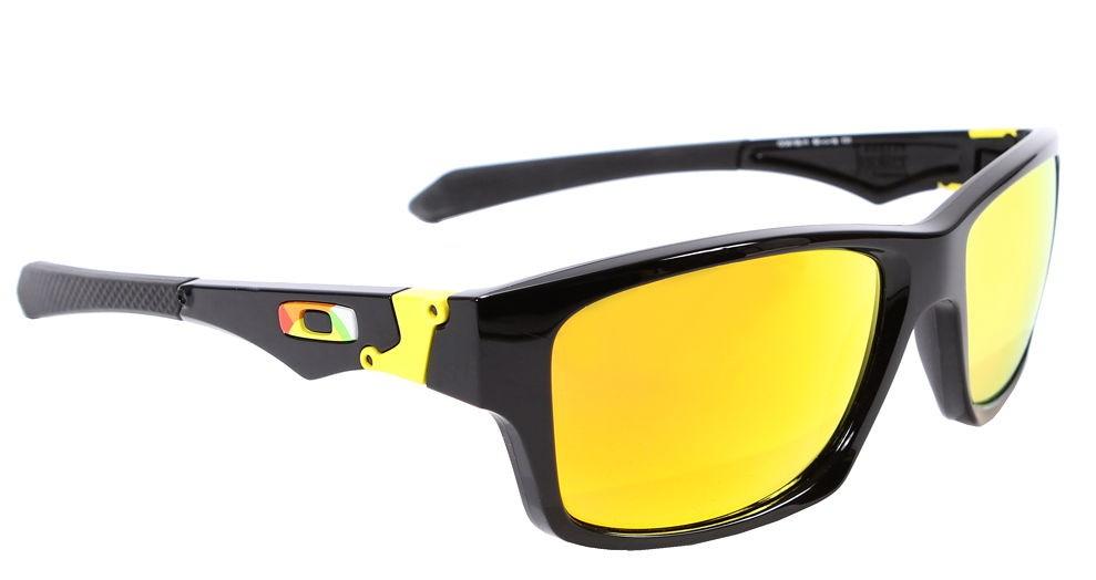 Športové slnečné okuliare Oakley Jupiter Squared C0391 - Pánske ... c15a06bcf38