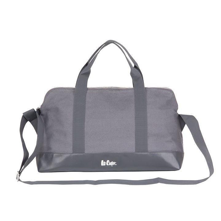 Taška Lee Cooper H1356 - Pánske športové tašky - Locca.sk 6e72dc5000