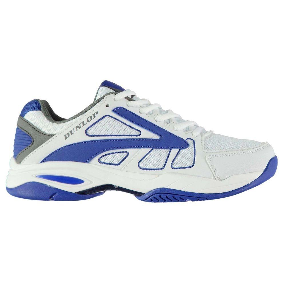 Tenisky Dunlop H2736 - Pánske tenisky - Locca.sk 0b02a2f591a